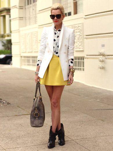 Clothing, Eyewear, Vision care, Glasses, Brown, Shoulder, Bag, Collar, Textile, Outerwear,