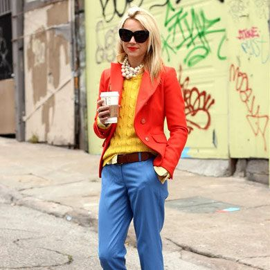 Clothing, Eyewear, Vision care, Trousers, Sunglasses, Textile, Outerwear, Bag, Denim, Style,