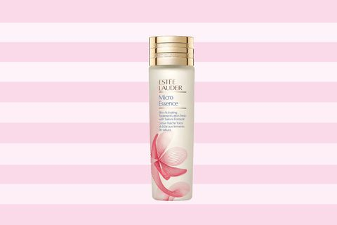 Product, Beauty, Skin, Pink, Water, Skin care, Material property, Spray, Moisture, Liquid,