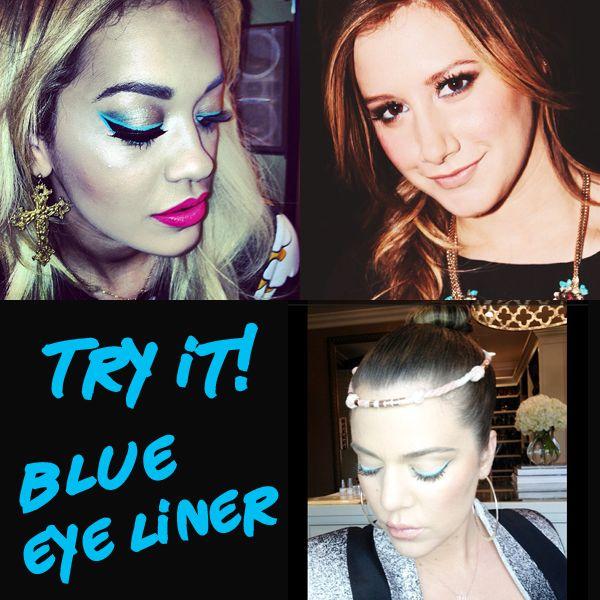 Head, Nose, Lip, Eye, Hairstyle, Eyelash, Chin, Forehead, Eyebrow, Earrings,