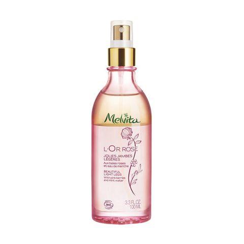 Product, Skin care, Lotion, Hand, Fluid, Liquid, Moisture, Plant, Perfume,