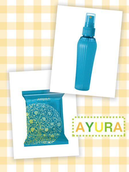 Blue, Green, Liquid, Aqua, Teal, Turquoise, Bottle, Rectangle, Pattern, Azure,