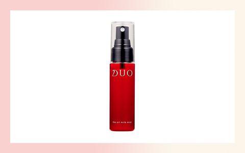 Product, Lipstick, Liquid, Orange, Peach, Maroon, Bottle, Cosmetics, Cylinder, Coquelicot,