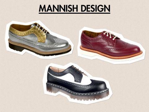 White, Font, Tan, Carmine, Fashion, Black, Grey, Maroon, Beige, Brand,