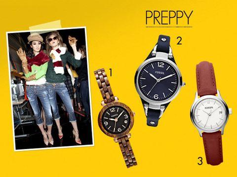 Analog watch, Product, Watch, Glass, Wrist, Watch accessory, Fashion accessory, Font, Fashion, Everyday carry,