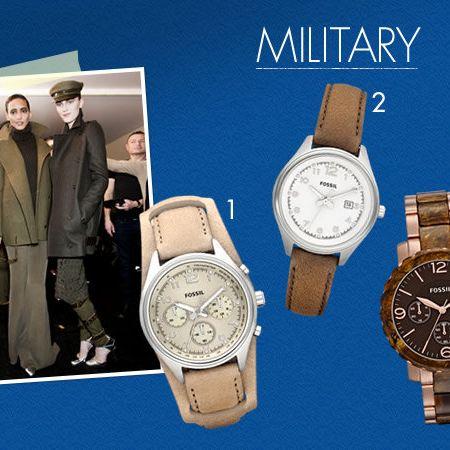 Product, Analog watch, Watch, Glass, Hat, Watch accessory, Font, Overcoat, Fashion, Metal,