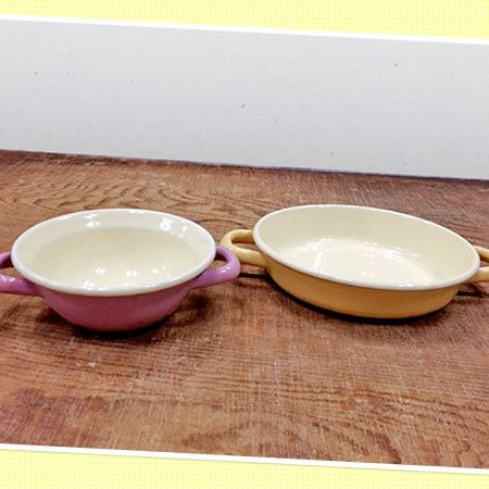 Serveware, Dishware, Green, Porcelain, Tableware, Ceramic, Mixing bowl, Teal, Beige, Pottery,