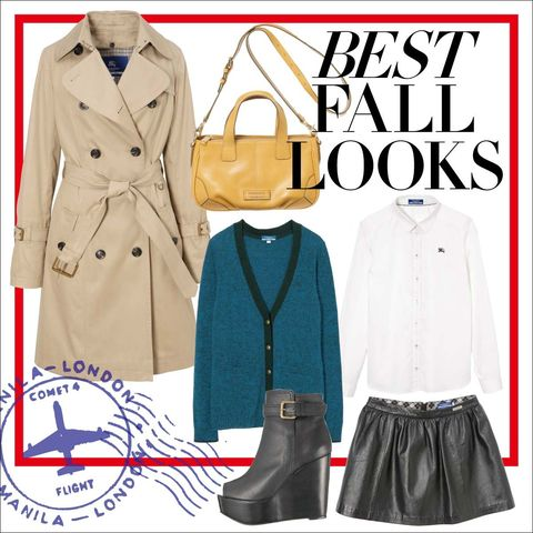 Clothing, Product, Collar, Sleeve, Textile, White, Pattern, Style, Dress shirt, Fashion,
