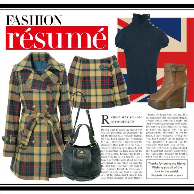 Product, Sleeve, Pattern, Collar, Textile, Plaid, Tartan, Style, Bag, Font,
