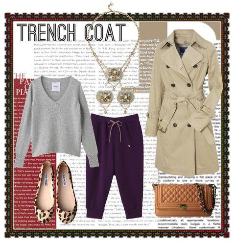 Clothing, Product, Collar, Sleeve, Pattern, Textile, Dress shirt, White, Style, Fashion,
