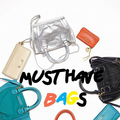 Bag, Shoulder bag, Luggage and bags, Material property, Label, Strap, Coquelicot, Wallet, Brand, Pocket,