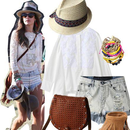 Product, Hat, Textile, Outerwear, Style, Fashion accessory, Headgear, Costume accessory, Sunglasses, Fashion,