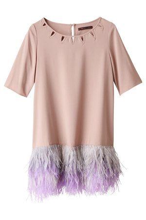 Clothing, Product, Sleeve, White, Baby & toddler clothing, Lavender, Purple, Fashion, Neck, Pattern,