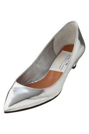 Footwear, Product, Brown, White, Tan, Fashion, Grey, Beige, Material property, Dancing shoe,