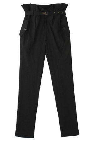 Brown, Denim, Textile, Pocket, White, Standing, Style, Black, Fashion design, Leather,