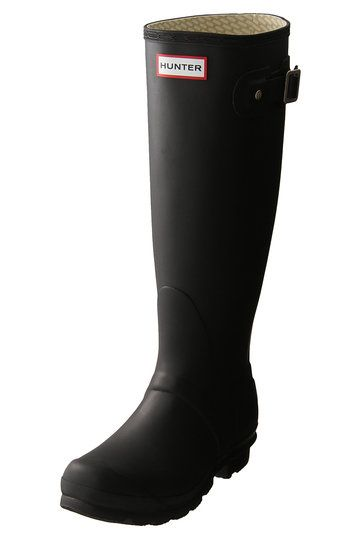 Boot, Riding boot, Costume accessory, Black, Knee-high boot, Leather, Rain boot, Cylinder, Motorcycle boot, Synthetic rubber,