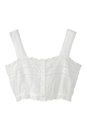 White, Pattern, Black, Grey, Undergarment, Brassiere, One-piece garment, Swimwear, Silver, Pattern,