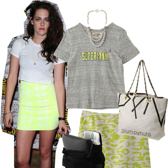 Product, Sleeve, Textile, White, Pattern, Style, Bag, Fashion accessory, Fashion, Black,
