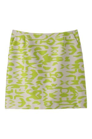 Green, Product, Textile, Pattern, Aqua, Beige, Turquoise, Teal, Active shorts, Camouflage,
