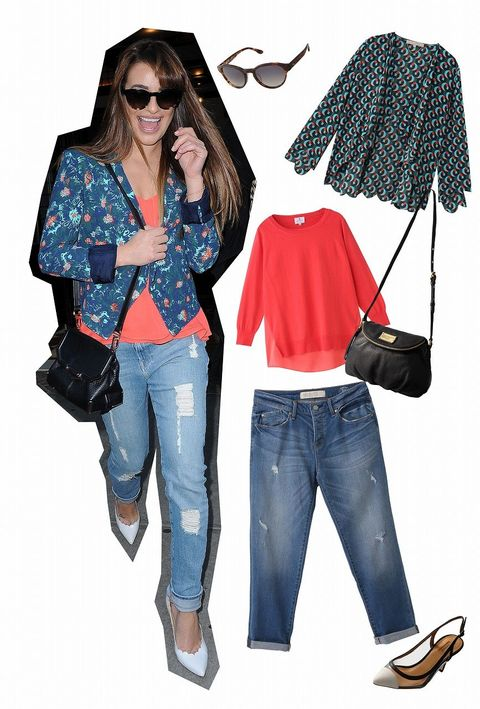 Clothing, Eyewear, Blue, Product, Denim, Trousers, Jeans, Textile, Bag, Outerwear,