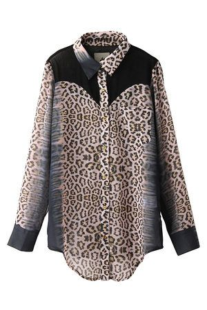 Clothing, Product, Brown, Sleeve, Collar, Coat, Textile, Outerwear, White, Pattern,
