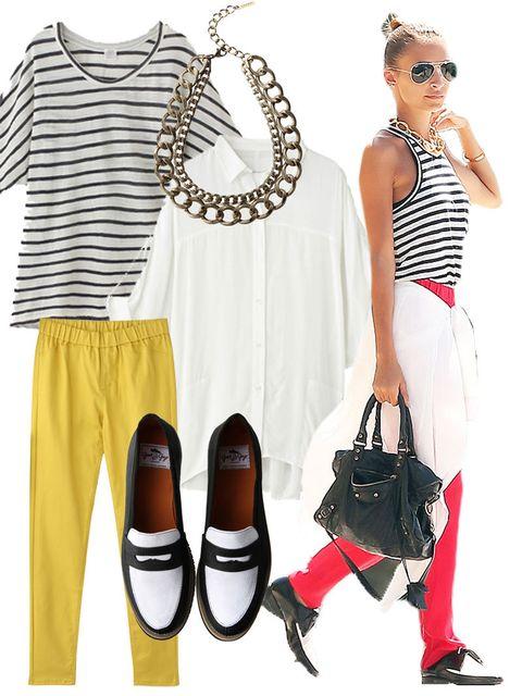 Eyewear, Product, Shoulder, White, Fashion accessory, Bag, Style, Sunglasses, Fashion, Black,
