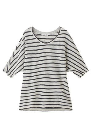 Product, Sleeve, White, Style, Pattern, Fashion, Grey, Active shirt, Top, Graphics,