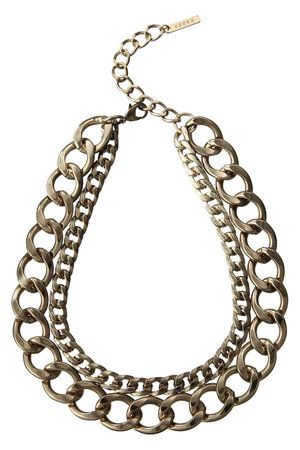 White, Fashion accessory, Metal, Jewellery, Fashion, Body jewelry, Chain, Natural material, Circle, Silver,
