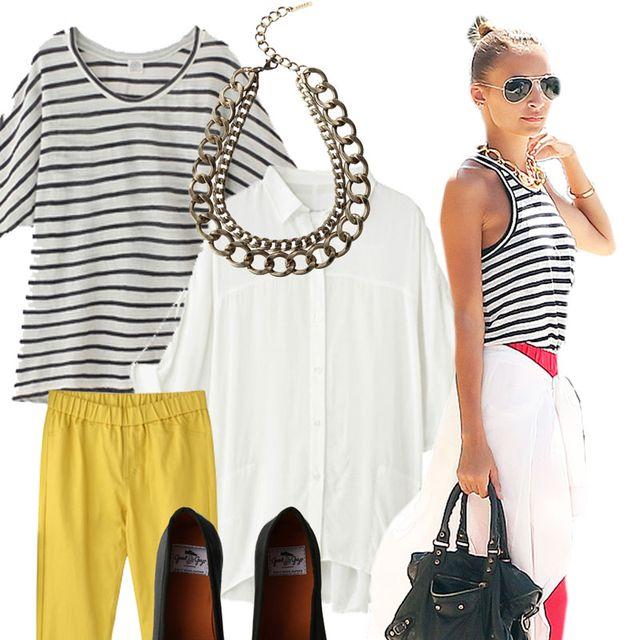 Eyewear, Product, Shoulder, White, Bag, Fashion accessory, Style, Sunglasses, Fashion, Black,
