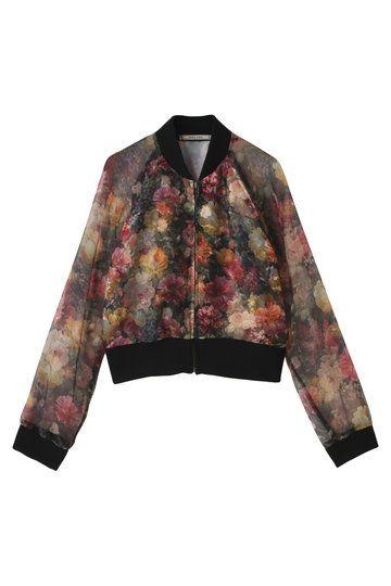 Brown, Collar, Sleeve, Textile, Outerwear, White, Pattern, Fashion, Maroon, Black,
