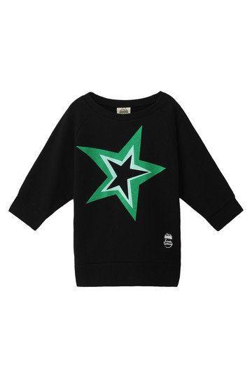 Product, Sleeve, Text, Sportswear, White, T-shirt, Font, Carmine, Logo, Black,