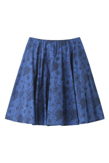 Blue, Textile, White, Style, Electric blue, Pattern, Cobalt blue, Fashion, Azure, Aqua,