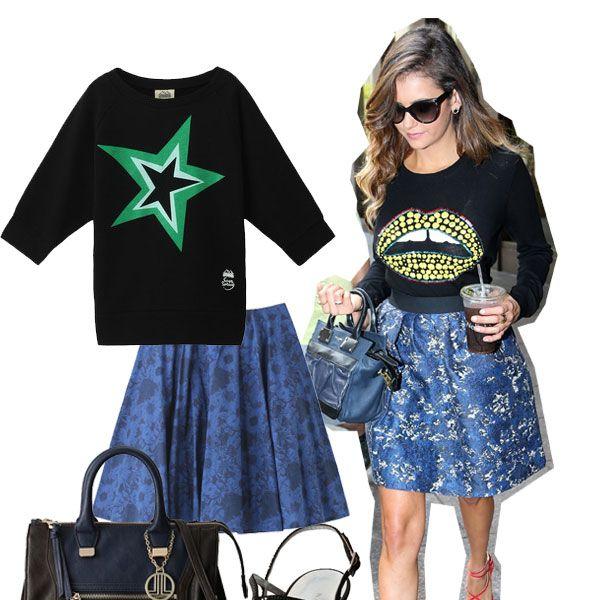 Clothing, Eyewear, Glasses, Product, Sleeve, Textile, Bag, Sunglasses, Joint, White,