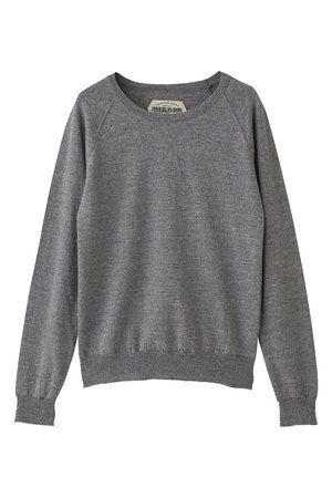 Product, Sleeve, White, Sweater, Fashion, Neck, Black, Grey, Long-sleeved t-shirt, Active shirt,
