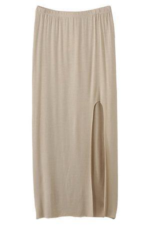 Brown, Textile, White, Khaki, Grey, Beige, Ivory, Silver, Satin, Linens,