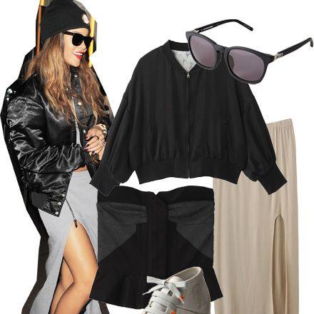 Eyewear, Vision care, White, Costume accessory, Fashion, Black, Goggles, Sunglasses, Costume, Walking shoe,