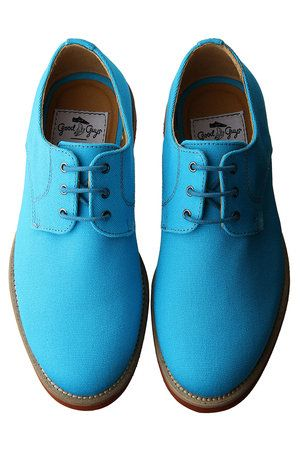 Blue, Product, Shoe, White, Teal, Aqua, Turquoise, Light, Tan, Electric blue,