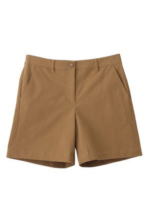 Brown, Khaki, Textile, White, Tan, Active shorts, Beige, Trunks, Fashion design, Skort,