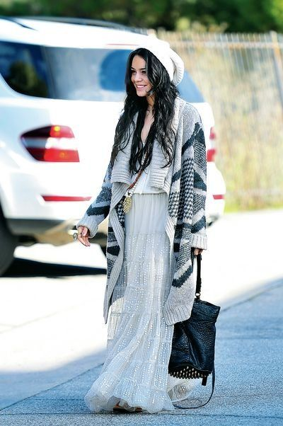 Hat, Style, Street fashion, Fashion accessory, Fashion, Dress, Fashion model, Long hair, Model, Automotive tail & brake light,