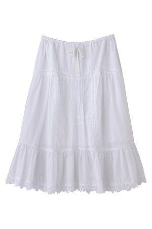 Product, Textile, White, Style, Pattern, Black, Grey, Skort, Ivory, Day dress,