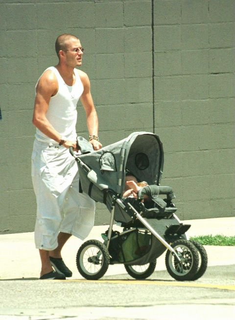 Product, Baby carriage, Baby Products, Vehicle,