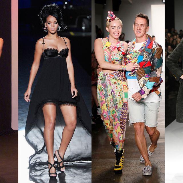 Fashion model, Fashion, Clothing, Fashion design, Fashion show, Runway, Event, Dress, Footwear, Model,