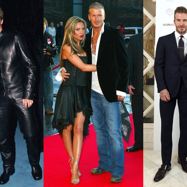 Suit, Premiere, Event, Fashion, Little black dress, Carpet, Red carpet, Dress, Footwear, Formal wear,