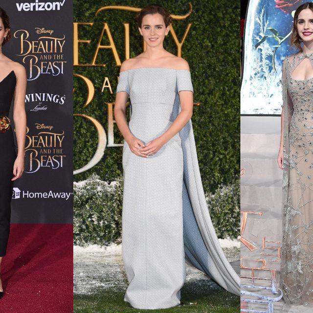 Dress, Clothing, Fashion model, Gown, Red carpet, Carpet, Shoulder, Fashion, Flooring, Haute couture,