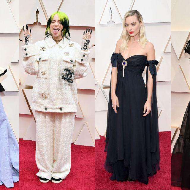 Dress, Flooring, Formal wear, Style, Carpet, Fashion, Waist, Day dress, One-piece garment, Gown,