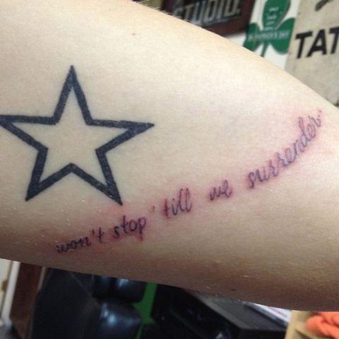 Tattoo, Finger, Skin, Joint, Symbol, Wrist, Font, Ink, Temporary tattoo, Design,