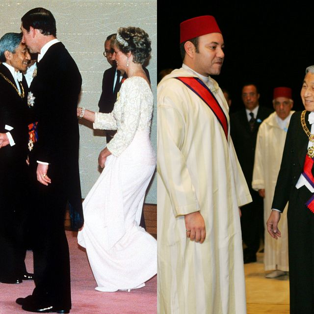 Event, Ceremony, Pope, Tradition, Formal wear, Smile,