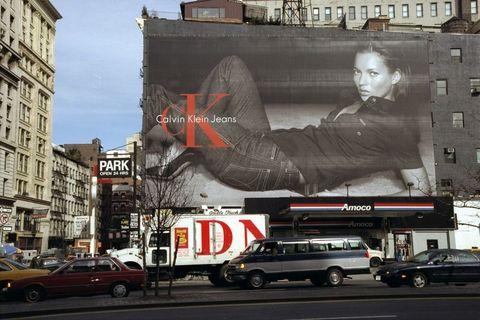 Advertising, Billboard, Urban area, Architecture, City, Street, Poster, Street art, Banner, Art,