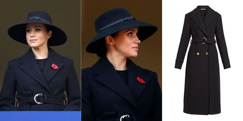 Clothing, Hat, Collar, Sleeve, Dress shirt, Outerwear, Coat, Formal wear, Uniform, Style,