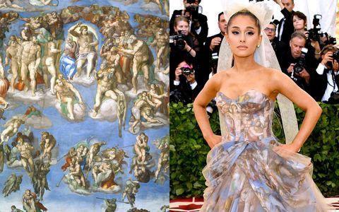Fashion, Fashion model, Haute couture, Collage, Dress, Costume design, Fashion design, Art, Style, Gown,